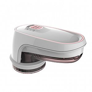 Battery operated Fabric Shaver