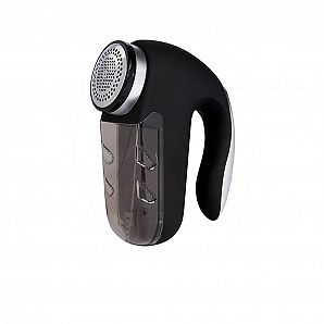 Powerful Lint Fuzz Shaver with adaptor