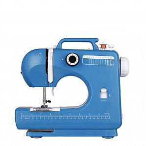 New Electric household sewing machine for DIY, with 12 sewing mode