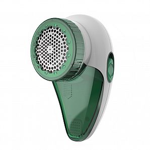 2 speeds Electric Lint Shaver, pill bobble remover