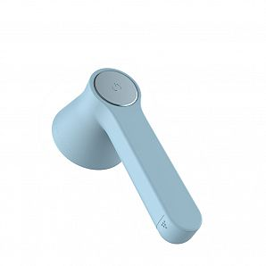 Powerful Garment Pilling Shaver/Remover, with foldable sticky Roller