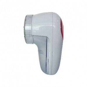 CE/ROHS certificated Battery Operated Lint Remover